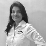 Asesor Claudia Zaragoza