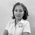 Asesor Rossana del Carmen González Güemez